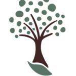 DL Alberni Logo
